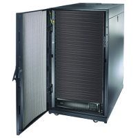 APC SmartBunker Data Center Solutions