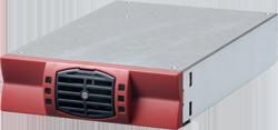 Veda Telecom Inverter