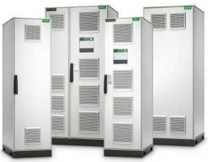 Lifecycle Management for 3-Phase UPS Equipment: How to get the most out of your investment