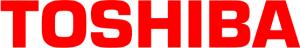 Toshiba UPS Systems