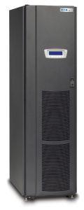 Eaton 9390 UPS – 20 kVA-160 kVA