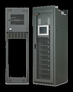 Emerson NetSure 7000 Series