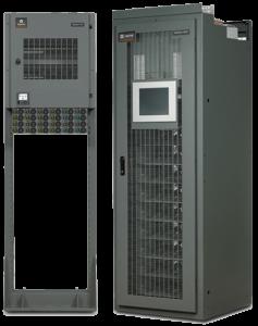 Vertiv NetSure 7000