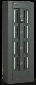 Vertiv NetSure 8100DB