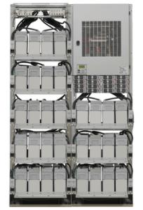 Vertiv NetSure 710