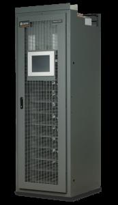 Vertiv NetSure 7200 Series