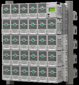 Vertiv NetSure 722 Bulk Output Power System