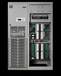 Emerson NetSure 800 Series