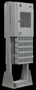 Vertiv NetSure 721 with 400VDC Input