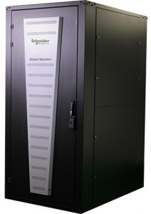 Pre-Configured Enclosures and Micro Data Centers