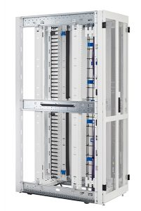 Eaton RS Enclosures for Network Configuration