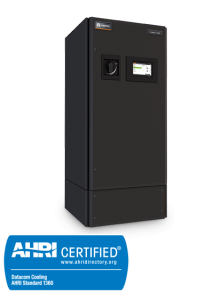 Liebert PDX Compact DX Cooling System