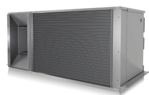 Liebert MCD Indoor Condenser
