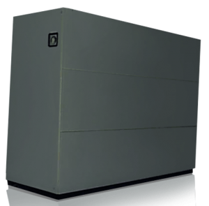 Liebert Series PB Indoor Drycooler