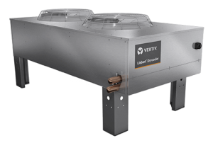 Liebert Outdoor Drycooler