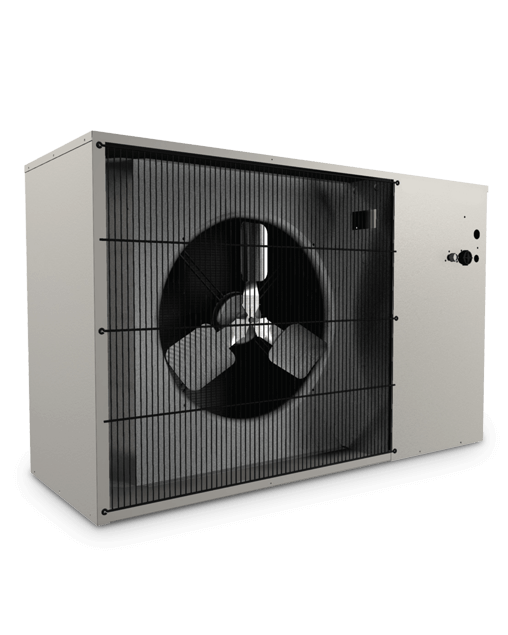 Liebert Pfh Outdoor Condenser Power Solutions