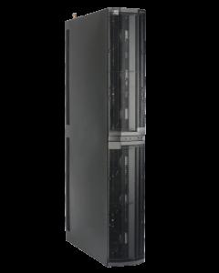 Liebert XD Refrigerant-Based Cooling Modules