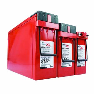 EnerSys PowerSafe SBS XL Batteries