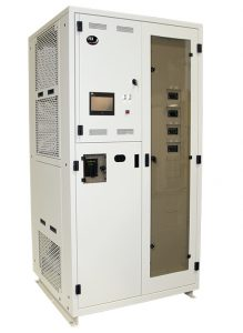 PDI – Mission Critical Power Quality and Distribution