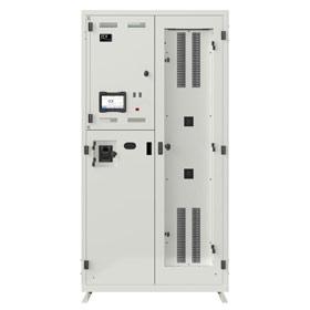 PDI PowerPak 2 PDU