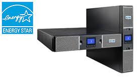 Eaton 9PX Double Conversion Online Rack/Tower UPS