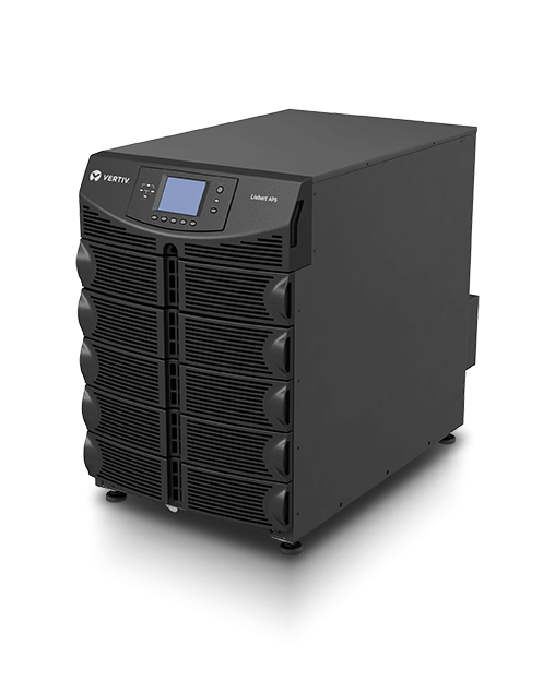 Liebert APS - Power Solutions