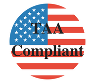 TAA Compliant Power and Cooling Products