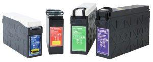 CSB Battery TPL Series