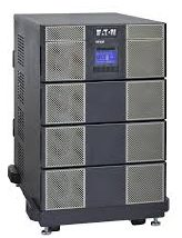Eaton UPS Systems