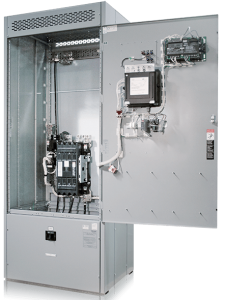 ASCO 7000 Series Service Entrance Power Transfer Switch