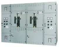 ASCO Low Voltage Automatic Transfer Switch Systems