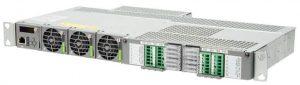 Vertiv NetSure 2100 Series