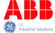 ABB GE Critical Power DC Power Systems