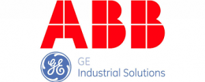 ABB GE Critical Power UPS Systems