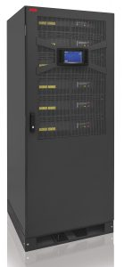 ABB Conceptpower DPA 120 UL – Three Phase UPS 20kW to 600kW