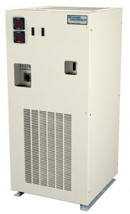 Series 700F Power Processor