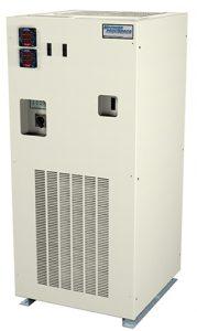 Controlled Power Voltage Regulators