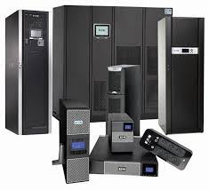 Choosing the Right Eaton UPS For Your Application