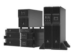 Vertiv Liebert PS15 UPS