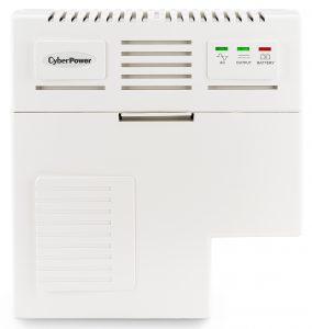 CyberPower CSN75A12V3