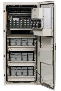 Vertiv XTE 601 Series