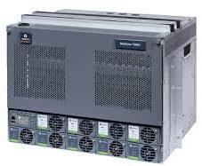 Vertiv NetSure 7100 Compact Series