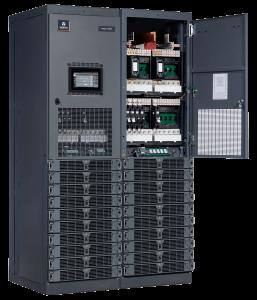 Vertiv NetSure 8200 Series