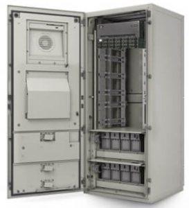 Vertiv XTE 601E Series