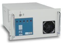 Eaton FERRUPS 1.4 KVA 60Hz Rackmount