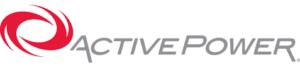 Active Power UPS