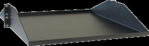 Newmar Rackmount Battery Trays and Shelves