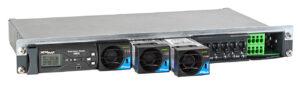 Sentinel 48V Rackmount DC Power System